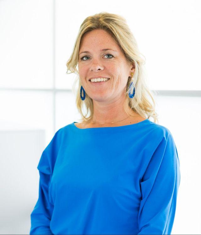 Suzanne Jacobs-nlgroeit