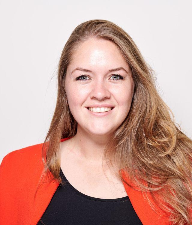 Tessa van Rijn-nlgroeit