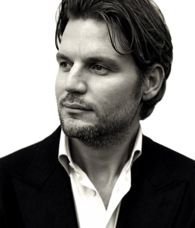 Ubbo Maagdenberg